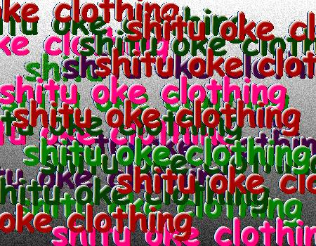 shitu-oke-clothing.jpg